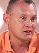 Результаты теста ДНК ошеломили семью Степана Меньщикова