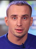 Константин Иванов не побоялся публично оскорбить Ольгу Бузову