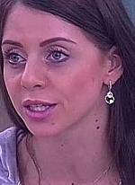 Ольга Рапунцель заткнула всех не веривших в ее беременность оголив живот