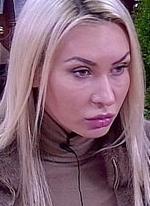 Элина Карякина написала заявление в прокуратуру на Александра Задойнова