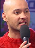 Андрей Черкасов выстроил грандиозные планы с Кристиной Ослиной