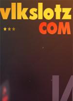 Лучшие симуляторы игровых автоматов онлайн бесплатно