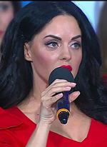 Марго Овсянникова пытается занять место Юлии Ефременковой
