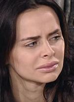 Виктория Романец устроила публичные разборки с Кристиной Лясковец