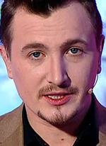 Влад Кадони наплевал на беременность и довел Ольгу Рапунцель до дикой истерики