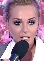 Наталья Варвина откровенно рассказала о подлости Кати Жужи
