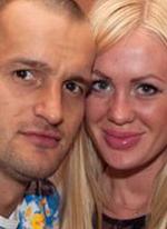 Юлия Щаулина пояснила почему не подпускает Алексея Самсонова к сыну