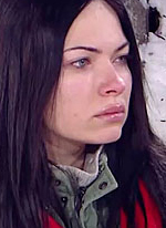 Позорные детали ночного загула Екатерины Зиновьевой