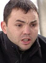 Участники вскрыли наглое вранье Александра Гобозова