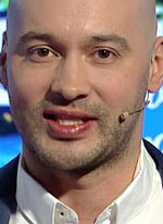 Андрея Черкасова потребовали убрать с проекта за ложь в эфире