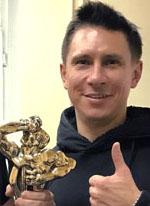 Гарик Харламов и Тимур Батрутдинов постебались над Ольгой Бузовой