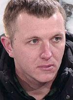 Илья Яббаров встал на колени перед Ольгой Рапунцель