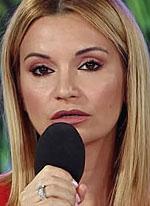 Ольга Орлова поссорилась с Владом Кадони из-за Ольги Рапунцель