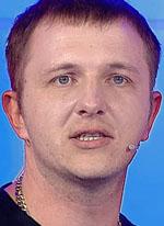 Влад Кадони вынудил Илью Яббарова сделать громкое заявление