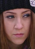 Алена Рапунцель шокировала телезрителей похлеще чем ее сестра