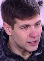 Мать Ольги Рапунцель созналась в потасовке с Дмитрием Дмитренко