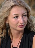 Как Маргарита Овсянникова скатилась до продажной любви