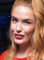 Оксана Ряска потеряла 50-летнего бойфренда из-за конкурентки