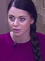 Сколько заплатили Ольге Рапунцель за возможность снимать ее роды