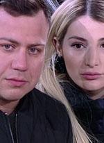 Закулисная причина ухода с проекта Таты Абрамсон и Валерия Блюменкранца