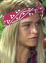 Анастасия Балинская решила сменить имидж и резко похорошела