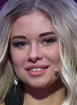 Красота Елены Хроминой исчезла без следа при отсутствии фотошопа