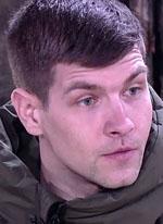 Дмитрий Дмитренко отказался признавать новоиспеченного родственника