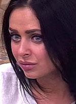 Косметолог изуродовал всю родню Виктории Романец