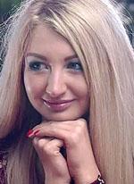 Лицо Маргариты Овсянниковой покрылась огромными прыщами