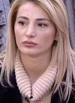 Слухи о расставании Таты Абрамсон и Валерия Блюменкранца