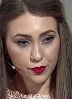 Алена Савкина расстроила новостями по поводу беременности