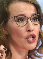 Подлые поступки Ксении Собчак в отношении к Виктории Боне