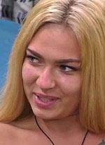 Екатерина Зиновьева похвасталась результатом невероятного преображения