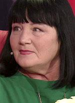 Мать Ильи Яббарова живёт с молодым альфонсом