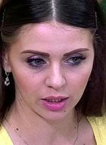 Дочку Ольги Рапунцель мучает сильная боль