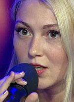 Екатерина Скютте оказалась хронически тяжело больной