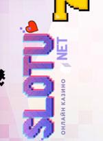 Игровые автоматы онлайн с выводом на slotu.net