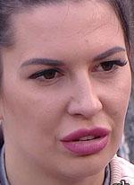 Майя Донцова отказалась от ультиматума Ксении Бородиной