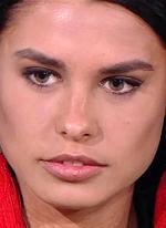 Ирину Пинчук пристыдили за пьяный секс на свадьбе друзей