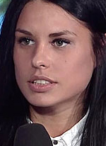 Влада Кадони в пух и прах разнесли за издевательства над Ириной Пинчук