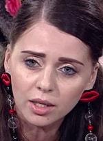 Ольга Рапунцель в ярости от Дмитрия Дмитренко который сболтнул лишнего