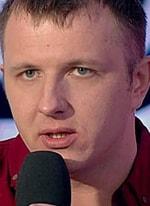 Произвол Бородиной, Кадони и Яббарова обернулся заявлением в полицию
