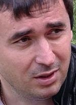 Вскрылась вся постыдная правда о жизни Андрея Шабарина