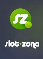 Лучшие игровые автоматы онлайн на slot-zona.com