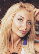 Марго Овсянникова и Роман Гриценко объявили себя парой