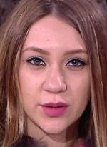 Беременная Алена Савкина оказалась в шаге от выкидыша