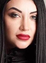 Виктория Берникова написала заявление в полицию на горе-косметолога