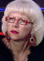 Компромат на мать Ольги Рапунцель будет показан в ближайших эфирах