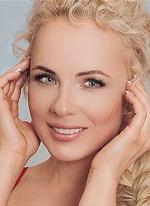 Александру Харитонову уже начали поздравлять с помолвкой