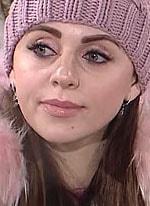 Ольга Рапунцель довела до нервного срыва беременную Алену Савкину